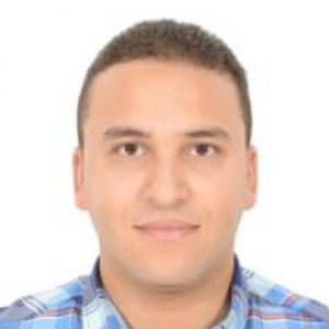 Ahmed Gheith