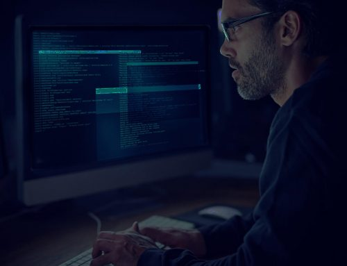 What Is unified threat management (UTM)?