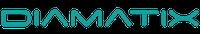 Diamatix Logo