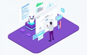 how-to-create-a-chatbot-for-website