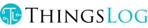 thingslog logo