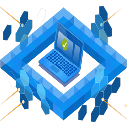 Acronis_Cyber_Protect