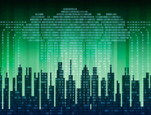 Преоткрийте вашата мрежа с програмата за оценка на кибер заплахите от Диаматикс и Fortinet!
