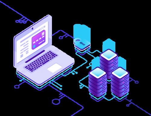 Съвети за предотвратяване на загуба на данни в цикъла на разработване на софтуер
