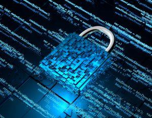 Diamatix Cyberprotect