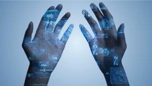 biomatix biometrics