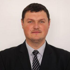 Стоян Кузмов